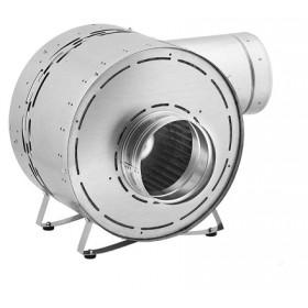 ANeco- energooszczędny aparat nawiewny 600 m3/ h