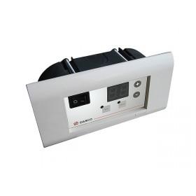 ARO-automatyczny regulator obrotów