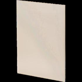 Szkło pyroliza do pieca wolnostojącego Koza K9 okienka boczne