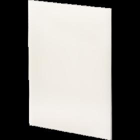Formatka szklana do wkładu Oliwia bok